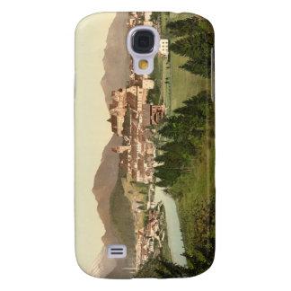 Fussen, Bavaria, Germany Galaxy S4 Case