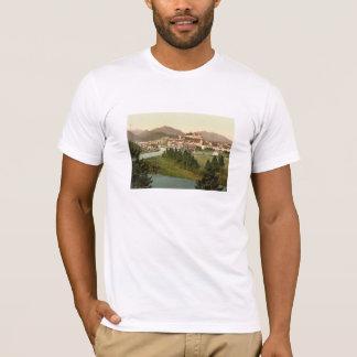 Fussen, Bavaria, Germany T-Shirt