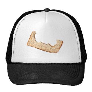 Fussy eater trucker hat