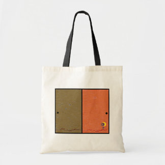 Fusuma Zizou bag