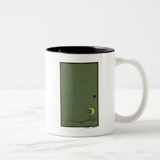 @ fusuma Zizou Coffee Mug