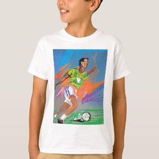 Fut soccer333.jpg T-Shirt