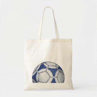 Futbal Bolsa Tela Barata