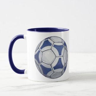 Futbal Mug