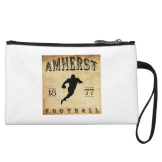 Fútbol 1877 de Amherst Massachusetts