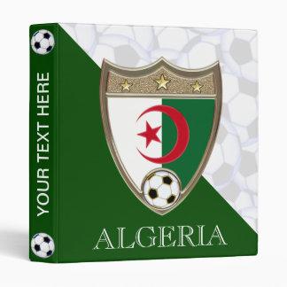 """Fútbol 1"""" de Argelia Carpeta 1"""""""
