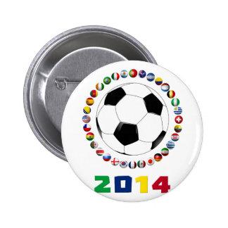 Fútbol 2014 2530 pin