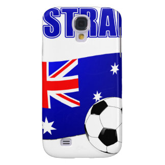 Fútbol 2442 de Australia