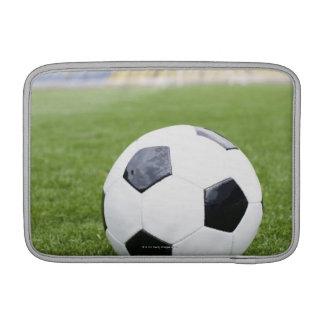Fútbol 4 fundas para macbook air