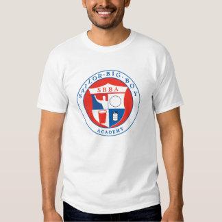 fútbol-academia-logotipo playeras