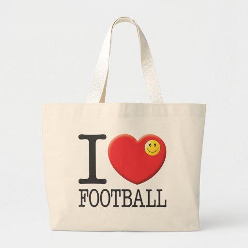 Fútbol Bolsas
