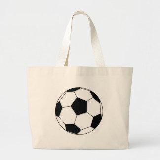Fútbol Bolsa