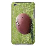 Fútbol Case-Mate iPod Touch Coberturas