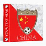 """Fútbol chino 1,5"""""""