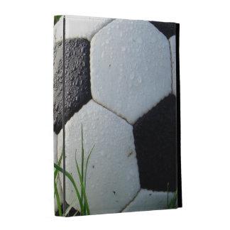 Fútbol clásico - iPad