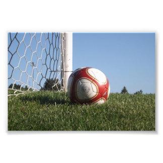 """Fútbol "" Cojinete"