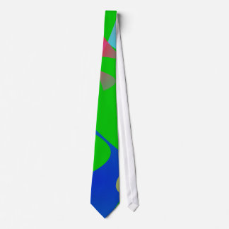 Fútbol Corbata Personalizada
