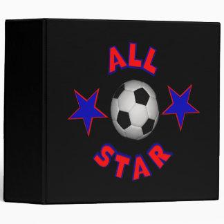 Fútbol de All Star