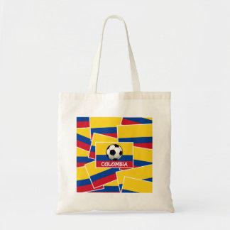 Fútbol de Colombia
