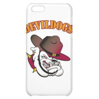 Fútbol de Devildogs