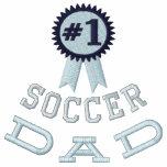 Fútbol de encargo O papá (de su texto)