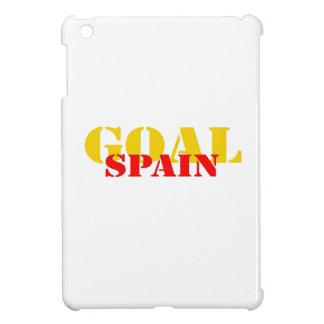 Fútbol de España