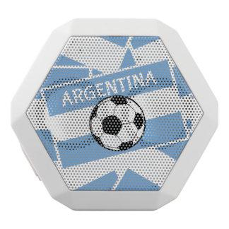 Fútbol de la Argentina Altavoz Con Bluetooth