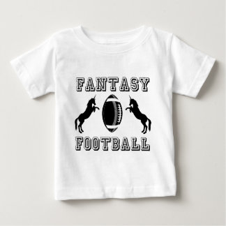 Fútbol de la fantasía playera