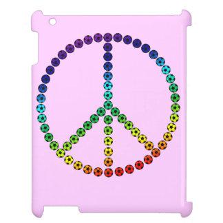 Fútbol de la paz