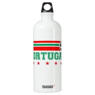 Fútbol de Portugal