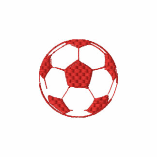 Fútbol de Suiza - mundial 2014 del Brasil Nati Sudadera Bordada Con Cremallera