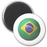 Fútbol del Brasil Iman