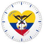 """Fútbol """"ECUADOR"""". Ecuadorian National Soccer Team Relojes"""
