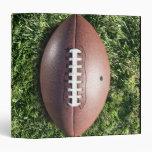 Fútbol en hierba