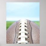 Fútbol en la hierba 2 posters
