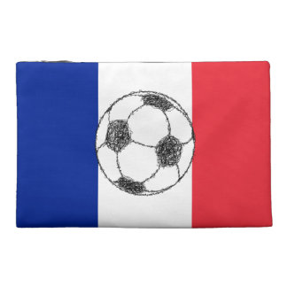Fútbol, Francia