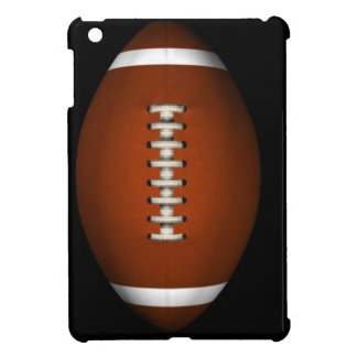 Fútbol iPad Mini Fundas