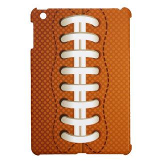 Fútbol iPad Mini Carcasa