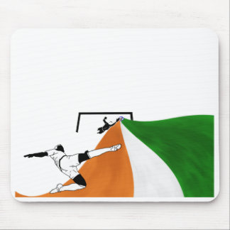 Fútbol (Futbol) Tapetes De Ratón