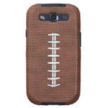Fútbol Galaxy S3 Coberturas