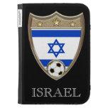 Fútbol israelí