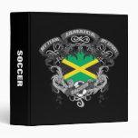Fútbol Jamaica