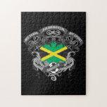 Fútbol Jamaica Puzzles