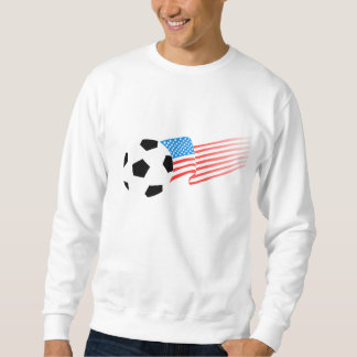 Fútbol Jersey