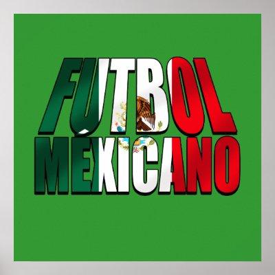 Futbol+liga+mexicana+logo