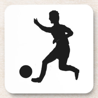 Fútbol o fútbol posavaso