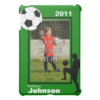 Fútbol personalizado