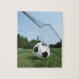 Fútbol Puzzles