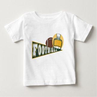 Fútbol Remeras