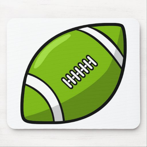 Fútbol Tapetes De Raton